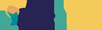 beabee Logo