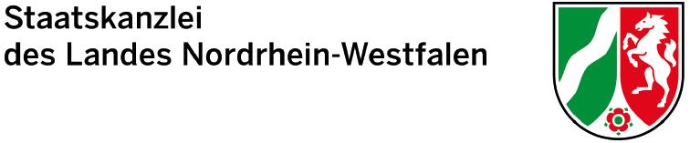 Staatskanzlei des Landes NRW